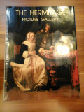 THE HERMITAGE PICTURE GALLERY - WESTERN EUROPEAN PAINTING