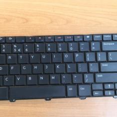 Tastatura Laptop Dell CN-0FHYN5, NSK-DRASW netestata #56942