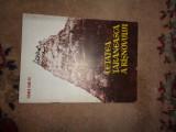 Cetatea taraneasca a Risnovului an1969/39pag- Emil Micu