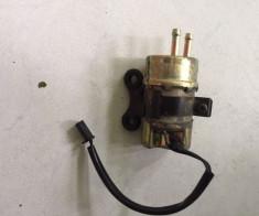 Pompa benzina Yamaha XV535 Virago foto