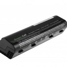 Baterie compatibila Laptop Asus ROG G751J 15V 5200mAh