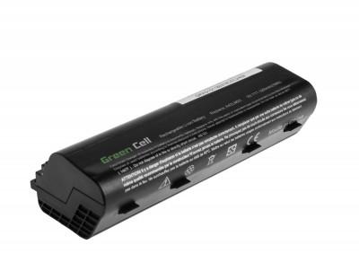 Baterie compatibila Laptop Asus ROG G751J 15V 5200mAh foto