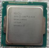 Procesor Intel Core i3-4130 3.40GHz, 3MB Cache, Socket 1150
