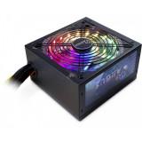 Sursa Inter-Tech RGB-600 II 80 Plus Bronze 600W