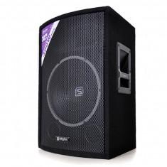 """Skytec 30 cm (12"""") difuzor pasiv 600W monitor"""