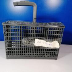 Cos tacamuri masina de spalat vase Electrolux