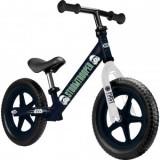 Bicicleta Pentru Copii fara pedale 12 Star Wars Stormtrooper