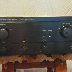 Amplificator Audio Statie Audio Denon PMA-560