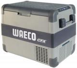 Frigider Auto cu compresor Waeco CoolFreeze CFX-65 Dual Zone, 12/24/100-240V AC, 60L