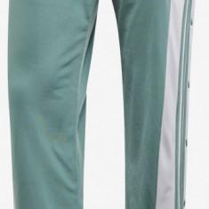 Bărbați Pantaloni de trening, adidas Originals