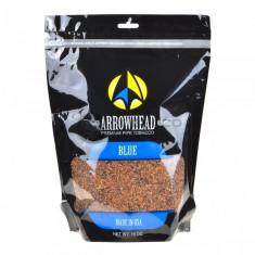 Tutun Arrowhead 450 g