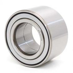 Rulment Roata CFMOTO 30499-03080 - DAC3055W