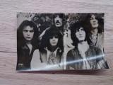 Poza Deep Purple