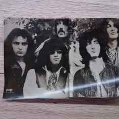 Poza Deep Purple