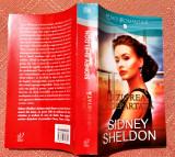 O zi prea indepartata. Editura Litera, 2016 - Sidney Sheldon