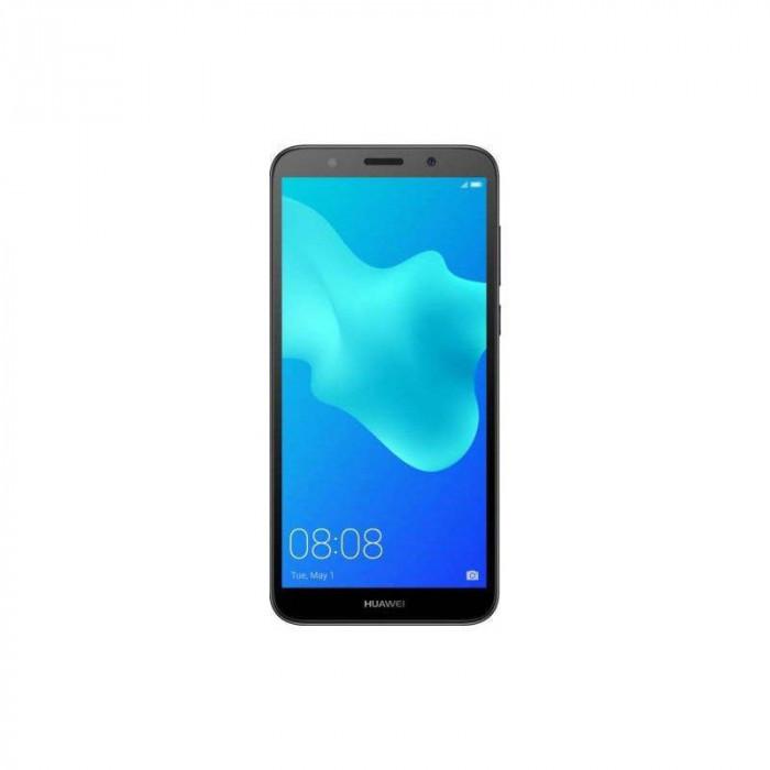 Smartphone Huawei Y5 2018 16GB 2GB RAM Dual Sim 4G Black