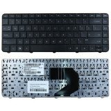Tastatura Laptop HP 635 Neagra US