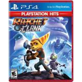 Joc Ratchet&Clank Pentru Playstation 4