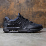 NIKE AIR MAX ZERO ESSENTIAL - adidasi 100% originali