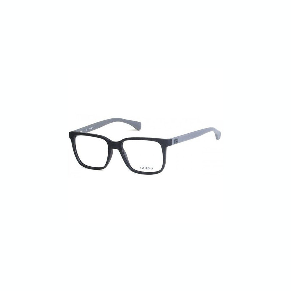 produse de calitate ridicat destul de frumos Rame ochelari de vedere unisex Guess GU1896 002 | Okazii.ro