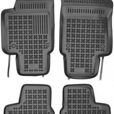 Seat MII (2012- )