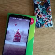 Motorola G6 Play Blue