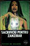 SAS Sacrificiu pentru Zanzibar