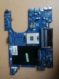 Baza Dell Vostro 3560 P24F qcl00 la-8241p Inspiron 15r 5520 7520 DEFECTA !!