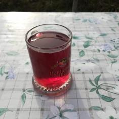 Vin rosu de casa