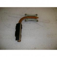 Heatsink - radiator laptop Samsung 305E