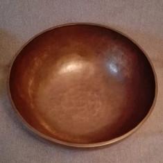 Boluri Tibetane 7 metale