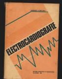 C8727 ELECTROCARDIOGRAFIE  - GEORGETA SCRIPCARU