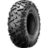 Motorcycle Tyres Maxxis MU09 Bighorn 2.0 ( 23x8.00 R12 TL 37N Roata fata )