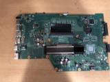 Placa de baza defecta Asus X751- A164