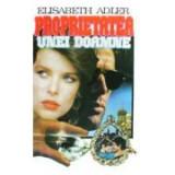 Elizabeth Adler - Proprietatea unei doamne, Elizabeth Hand