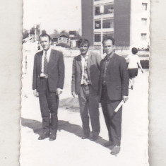 bnk foto Gaesti - 1973