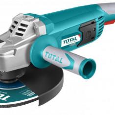 Flex Polizor Unghiular - 115mm - 950W Profesional