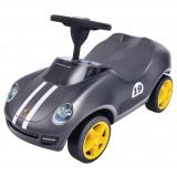 Cumpara ieftin Masinuta de impins Big Bobby Porsche