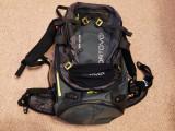 Rucsac Ortovox 32+7 ABS