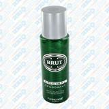 Deodorant Brut Faberge Paris, 200 ml, for Men