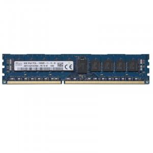 Memorie 8GB Hynix, DDR3, 1600MHZ