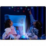 Proiector de stele cu LED Starlino Reer 52100
