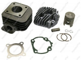 Kit Cilindru - Set Motor Scuter Kymco Top Boy - 2T - 80cc - AER