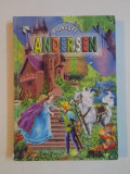 POVESTI de HANS CHRISTIAN ANDERSEN , 2007