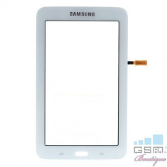Touchscreen Samsung Galaxy Tab 3 Lite 7