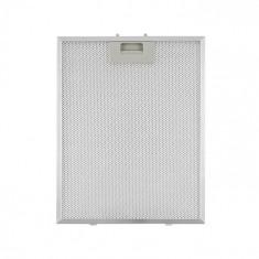 Klarstein KLARSTEIN filtru de grăsime din aluminiu, 28 x 35 cm, filtru de înlocuire, filtru de rezervă