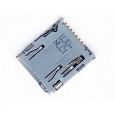 Cititor micro sd samsung b5310 original