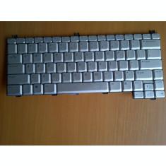 Tastatura New Dell XPS M1210 (NG734)