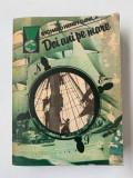 Doi Ani Pe Mare - Richard Henry Dana, Jr.