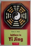 Initiere in Yi Jing – Peter E. Miller